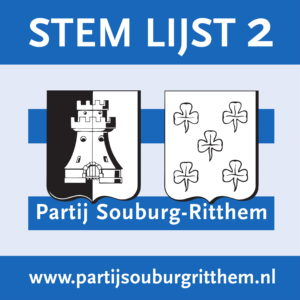 20180119 Stem PSR lijst 2 Poster 60x60cm-1