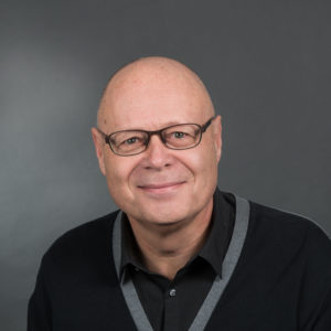 20180204 02 Rijnco Jan Suurmond
