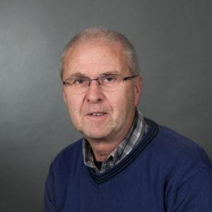 20180204 08 Frans Verdaasdonk
