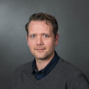 20180204 16 Jasper Verkuijl
