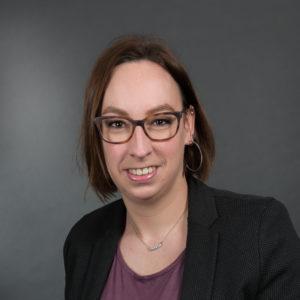 20180204 19 Jenny Vermeulen