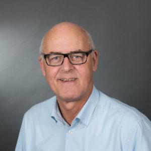 20180204 21 Johan de Visser
