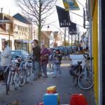 Oost-Souburg en Ritthem verdienen dezelfde aandacht als stad Vlissingen