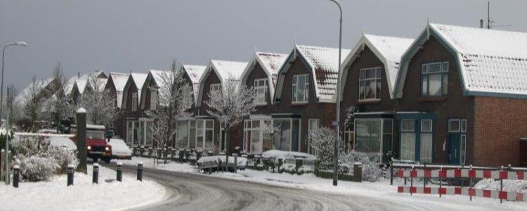 winter-vlissingsestraat