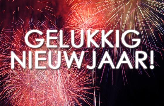 20151229 Gelukkig-Nieuwjaar