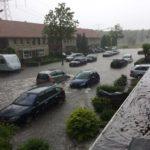 Een regenbestendige gemeente