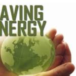 Nieuwe subsidieregeling energiebesparing