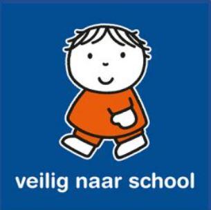 Veilig naar school - Partij Souburg-Ritthem