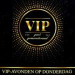 VIP-project gemeenteraad
