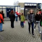 Vraag en antwoord scholen Souburg Zuid