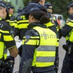 Er is structureel te weinig politie
